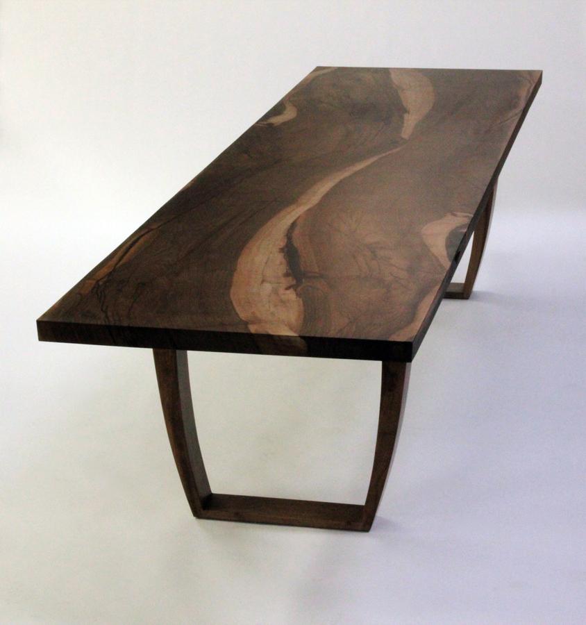 22-Table-for-Shanghai_1.jpg