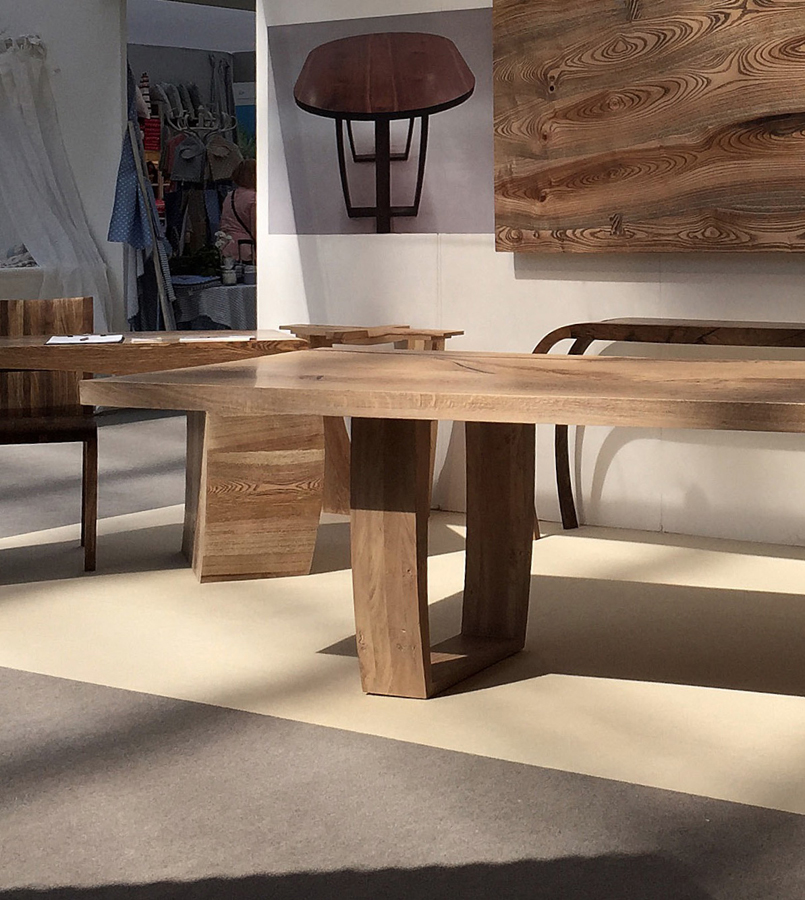24_Oak-table-for-House-show_3.jpg