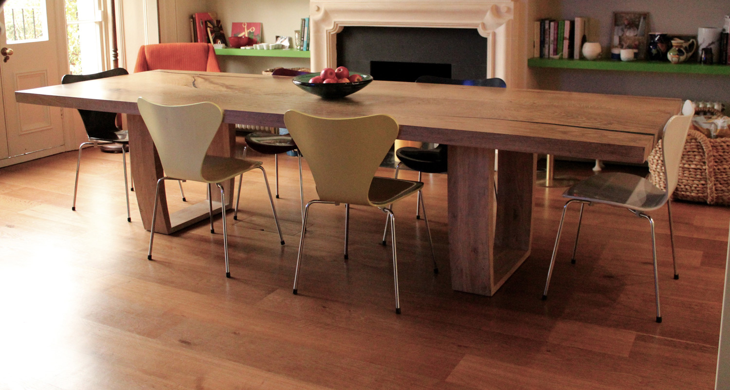 24_Oak-table-for-House-show_4.jpg