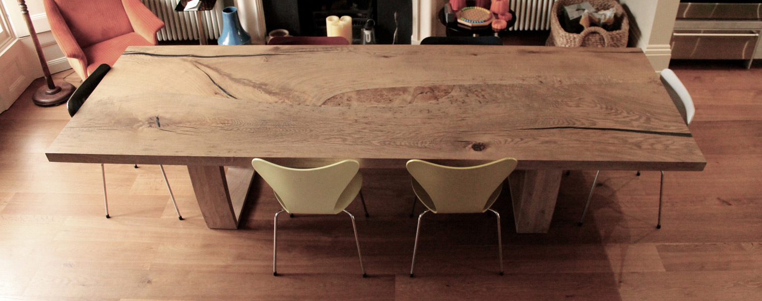 24_Oak-table-for-House-show_5.jpg