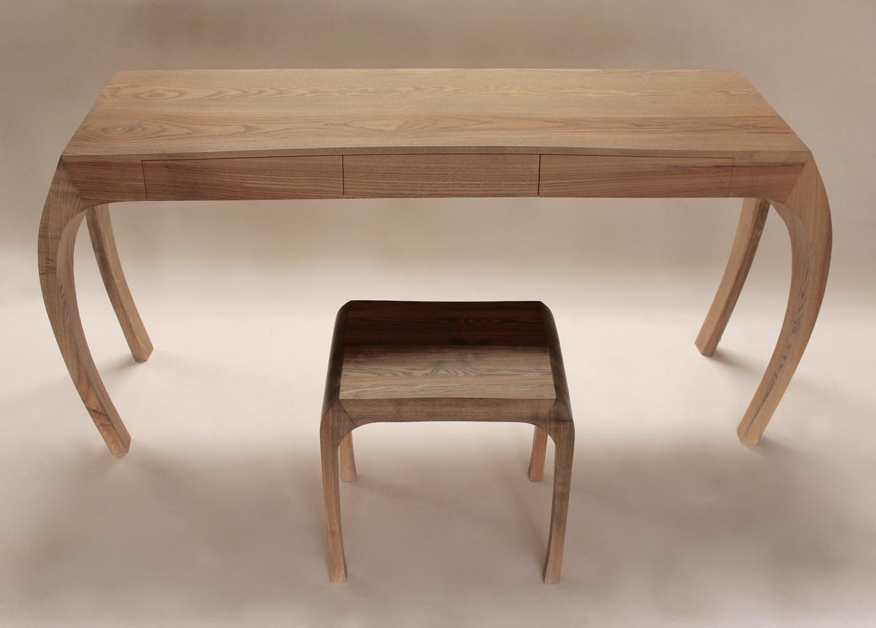 10Ash-dressing-table-and-stool-with-ebony-grain_1.jpg