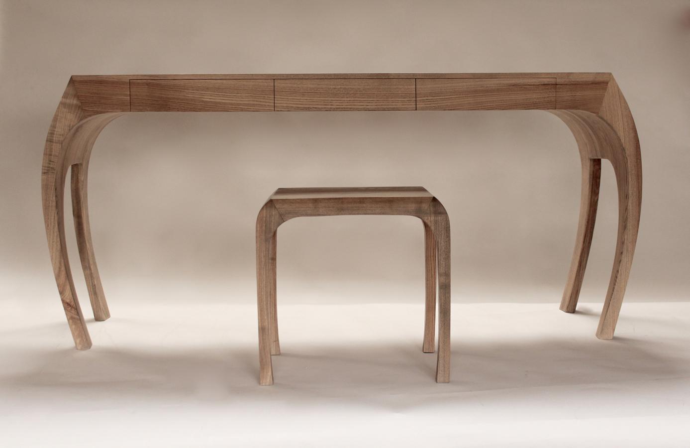 10Ash-dressing-table-and-stool-with-ebony-grain_2.jpg