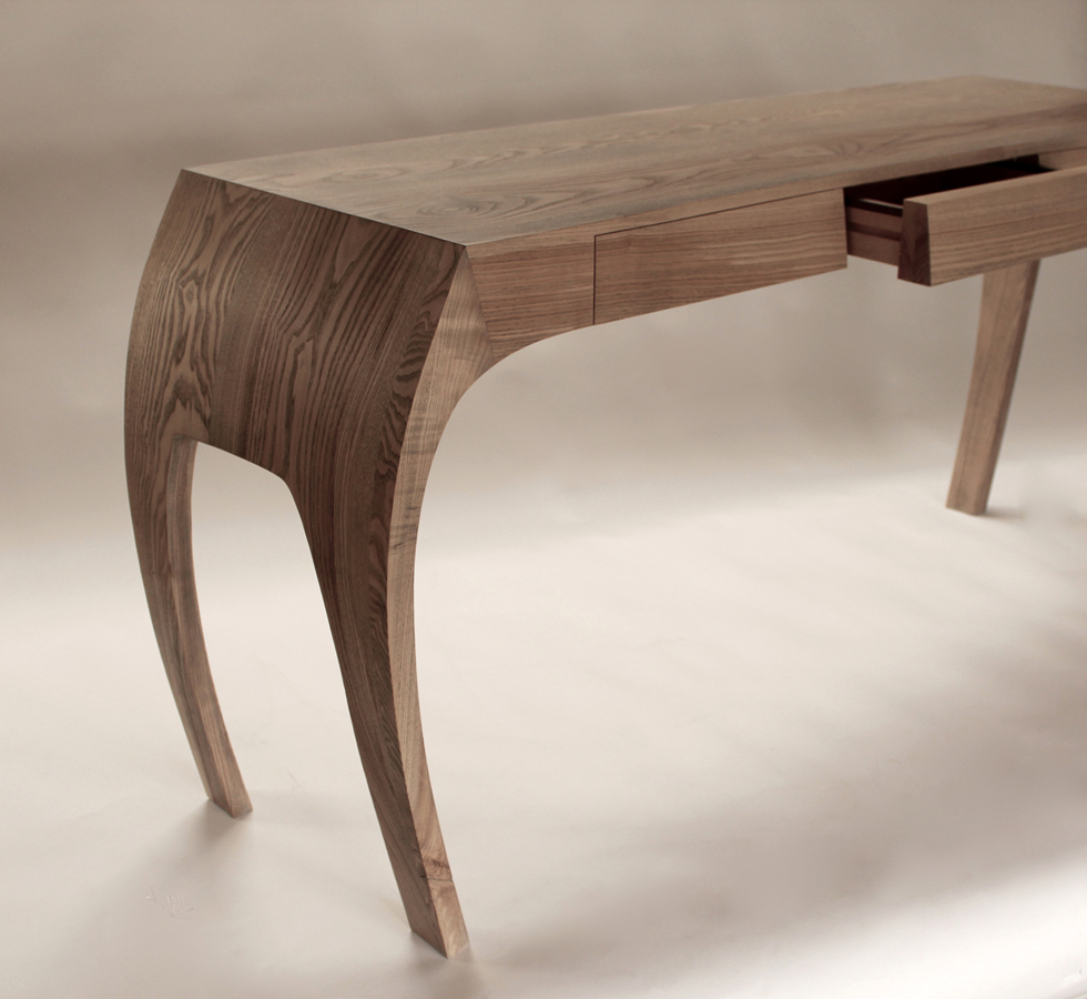 10Ash-dressing-table-and-stool-with-ebony-grain_3.jpg