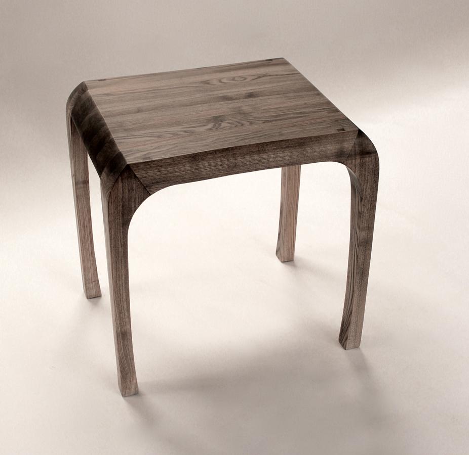 10Ash-dressing-table-and-stool-with-ebony-grain_4.jpg