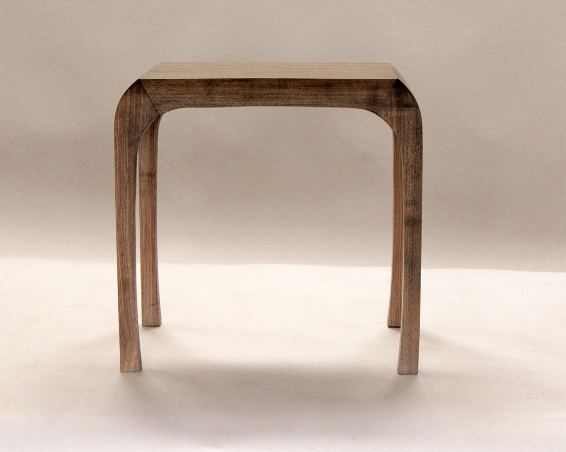 10Ash-dressing-table-and-stool-with-ebony-grain_5.jpg