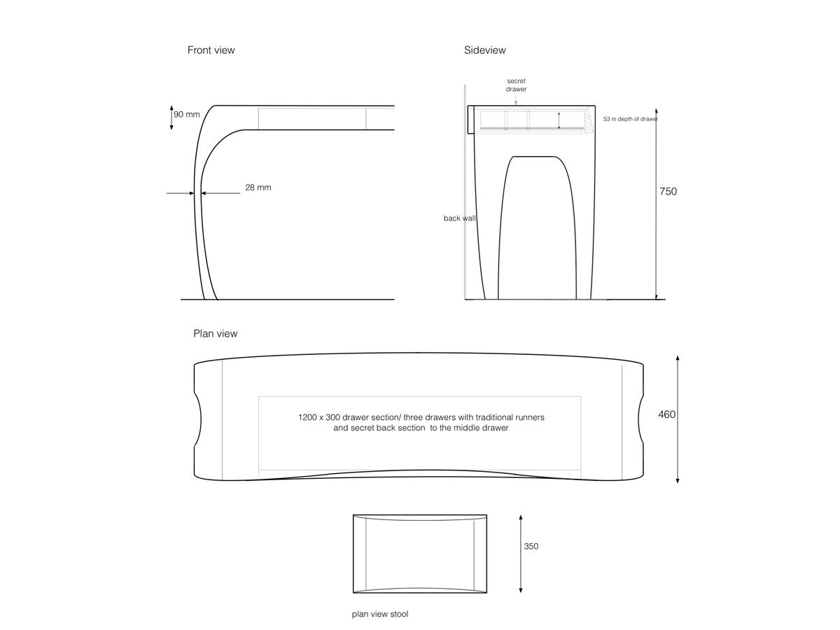 10Ash-dressing-table-and-stool-with-ebony-grain_7.jpg