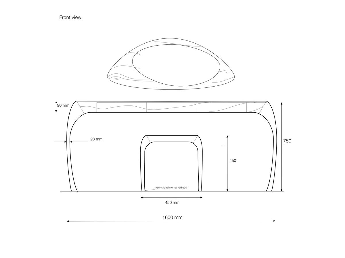 10Ash-dressing-table-and-stool-with-ebony-grain_6.jpg