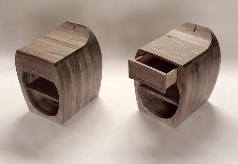 11Ash-bedside-tables-with-ebony-stain-grain_1.jpg