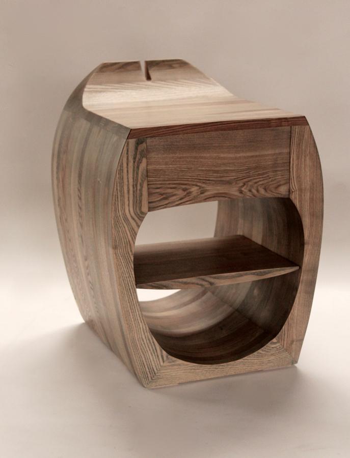 11Ash-bedside-tables-with-ebony-stain-grain_3.jpg