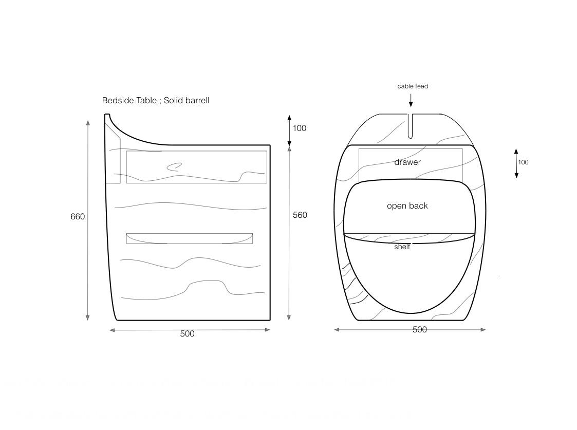 11Ash-bedside-tables-with-ebony-stain-grain_4.jpg