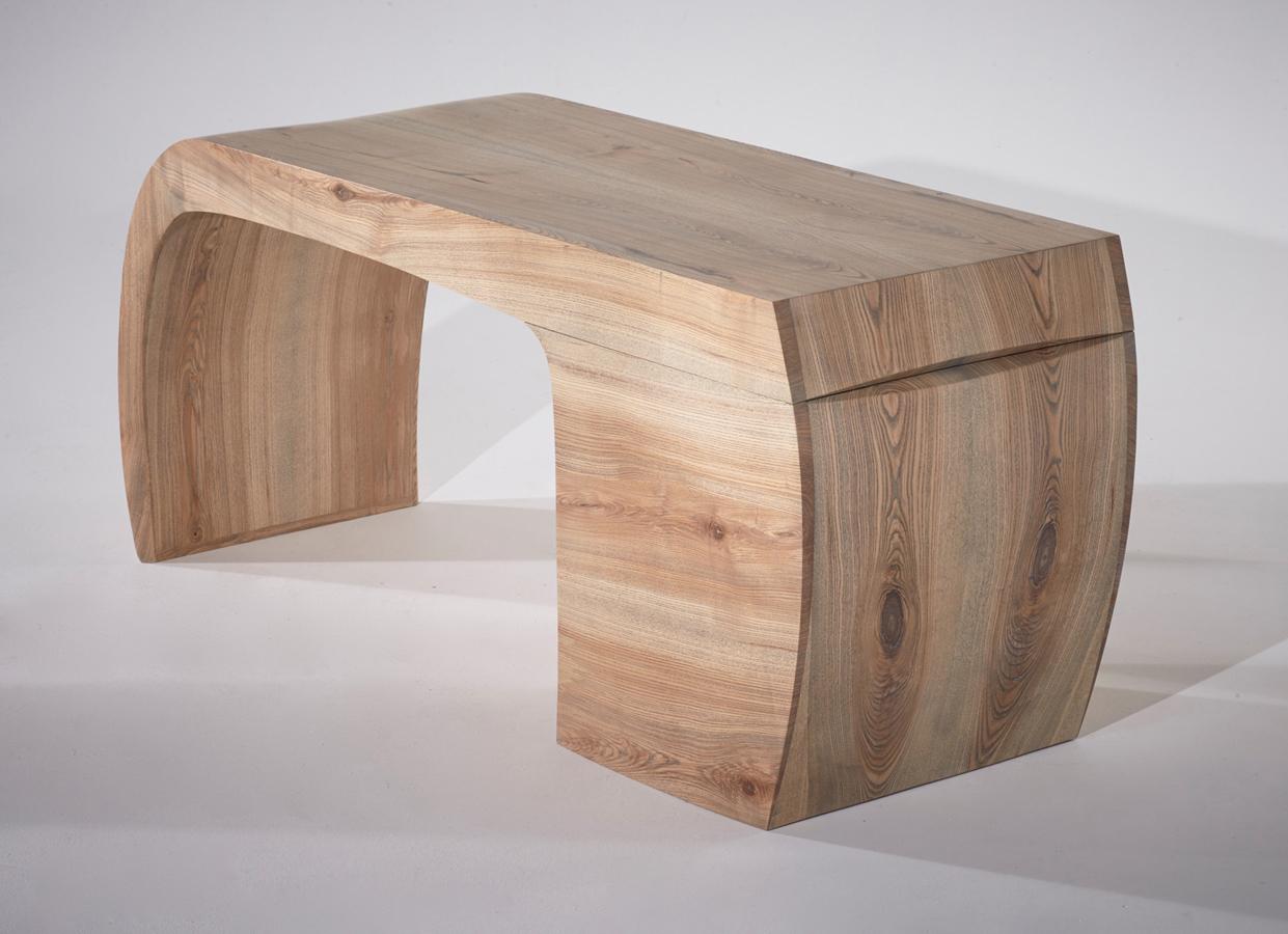 2Ash-desk-chair-and-printer-unit_2.jpg