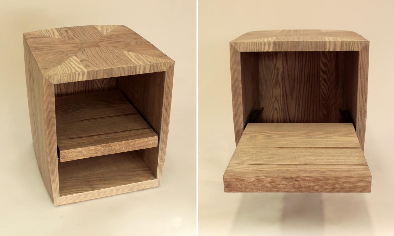 2Ash-desk-chair-and-printer-unit_4.jpg