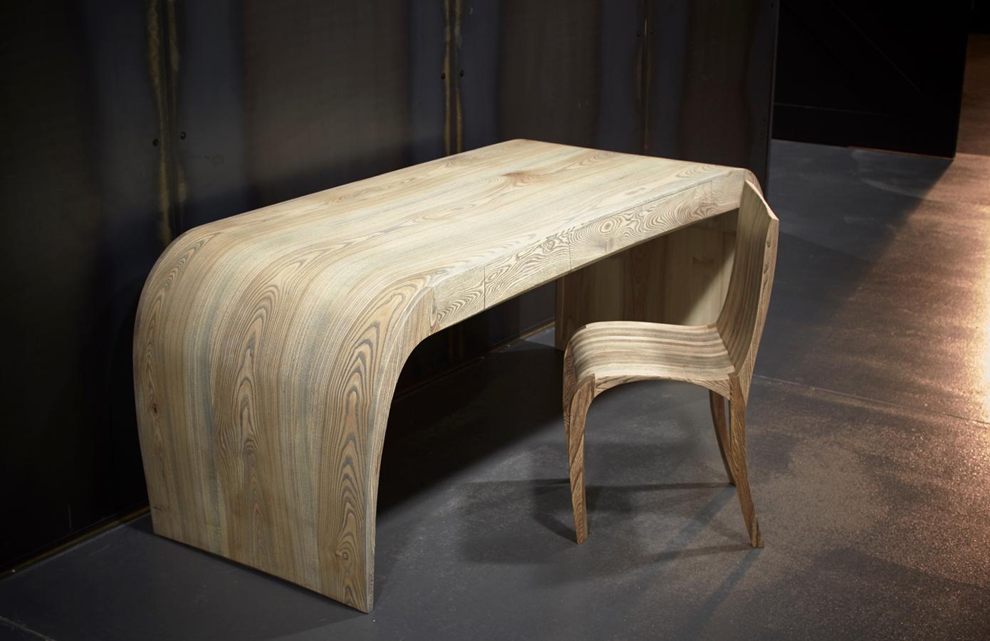 9Ash-ebony-stained-Calliper-desk-with-file-storage-unit_1.jpg