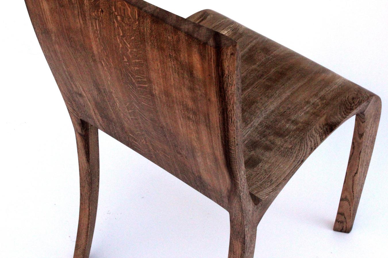 5Caliper-Chair_2.jpg