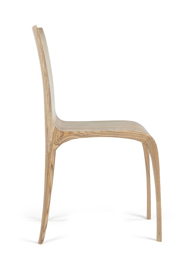 6_Ash-Chair_1.jpg