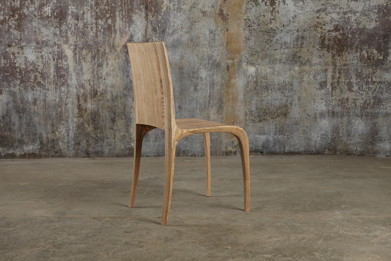 7_Rippled-Ash-Dining-Chair_2.jpg