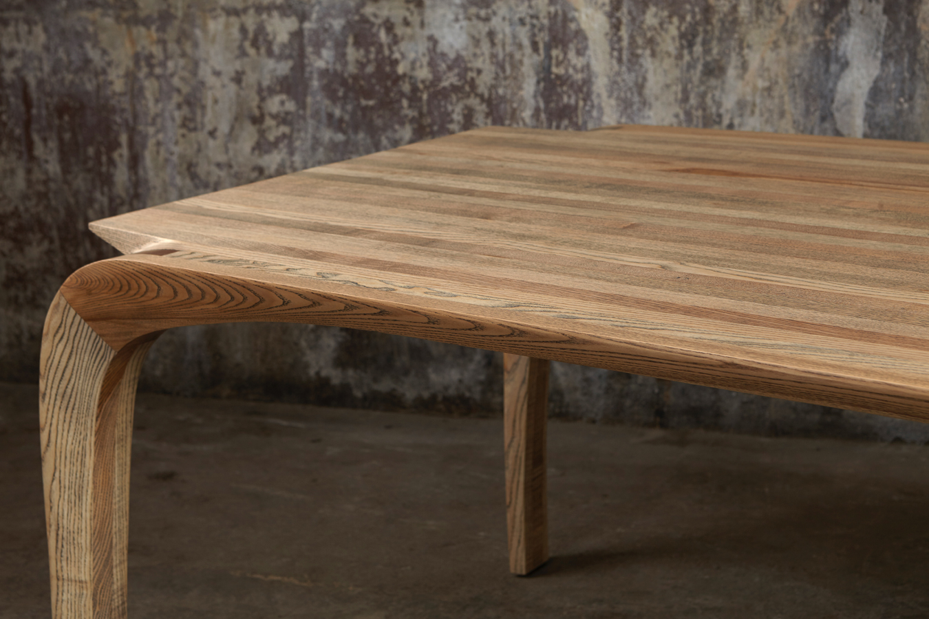 27_ONE-Dining_Table_2.jpg