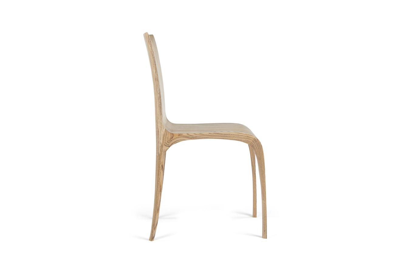 7_Rippled-Ash-Dining-Chair_3.jpg
