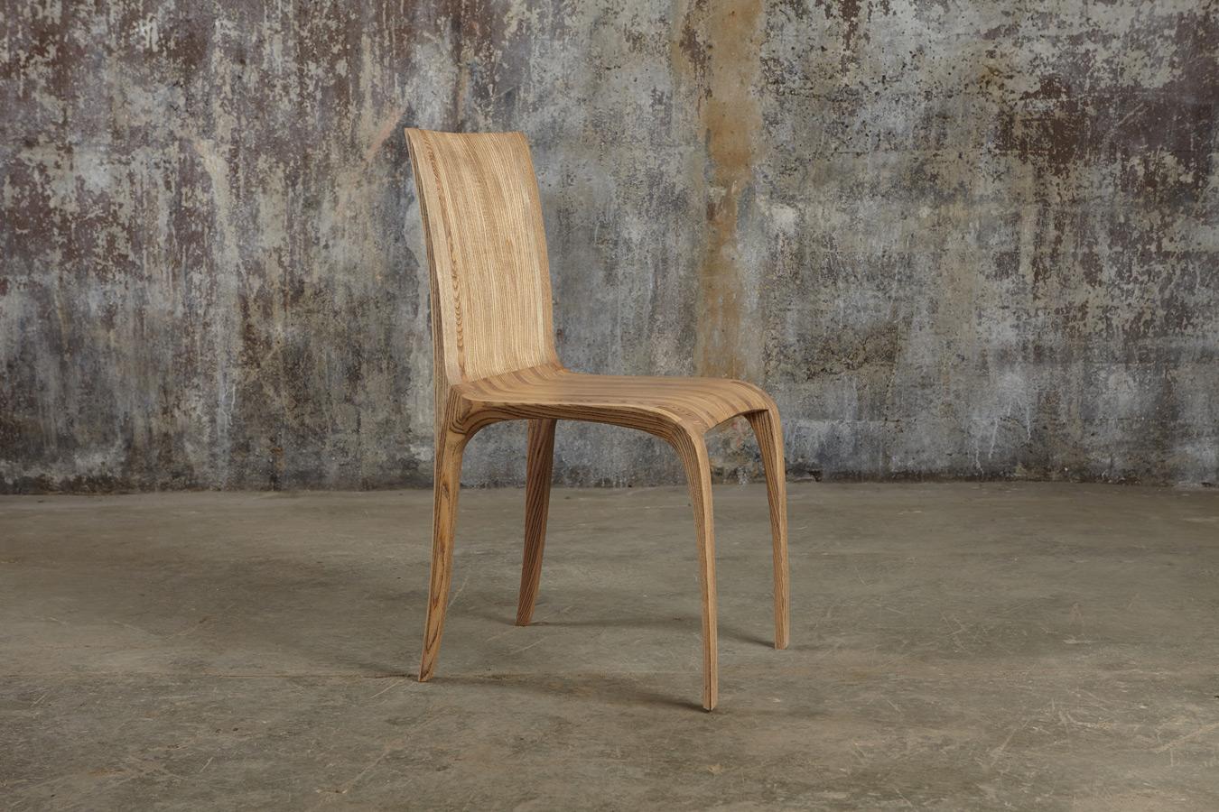 7_Rippled-Ash-Dining-Chair_1.jpg