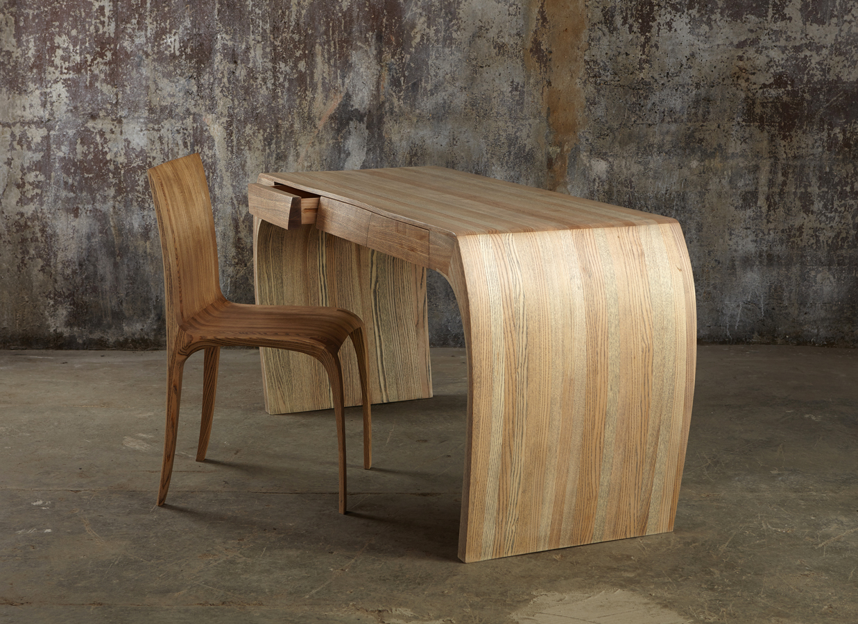 10_Ash-Desk-with-white-oil-finish_1.jpg