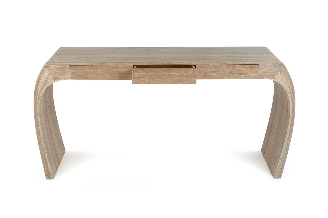 10_Ash-Desk-with-white-oil-finish_3.jpg