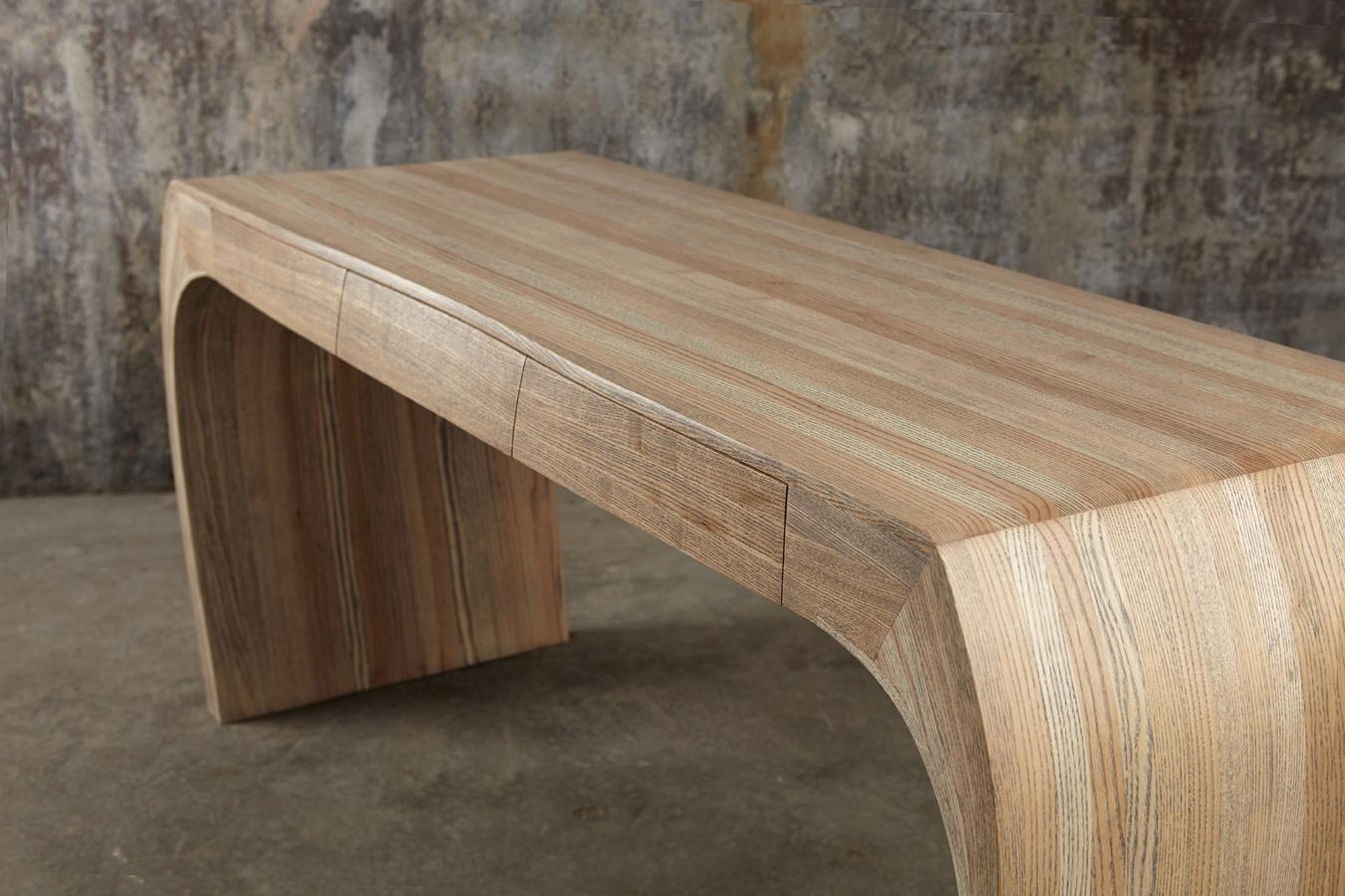 10_Ash-Desk-with-white-oil-finish_2.jpg