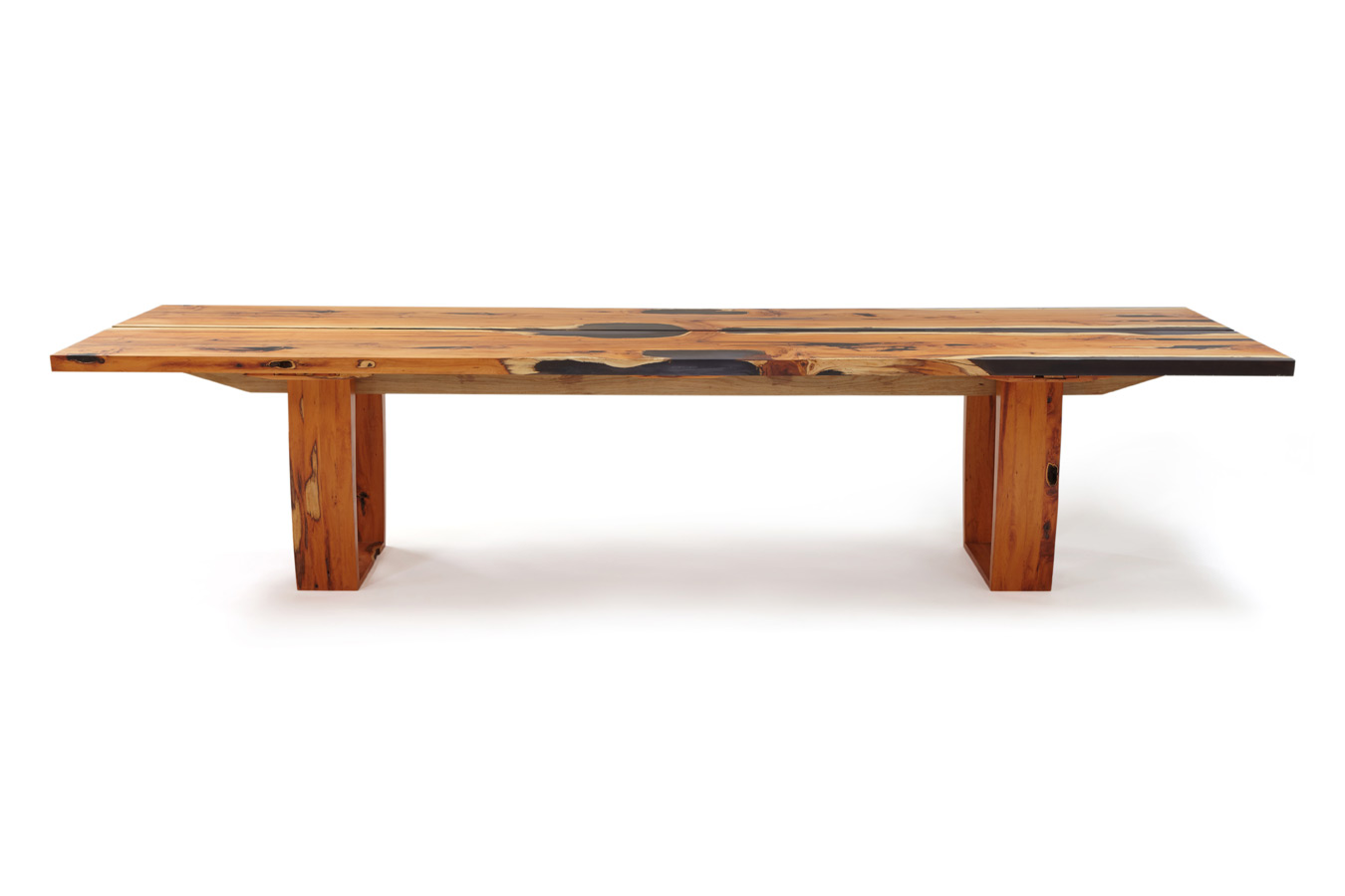 21_Yew-and-resin-dining-conference-table_4.jpg