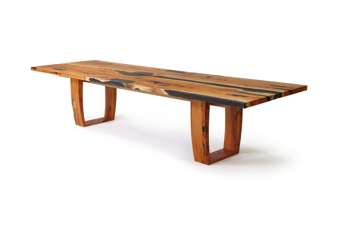 21_Yew-and-resin-dining-conference-table_5.jpg