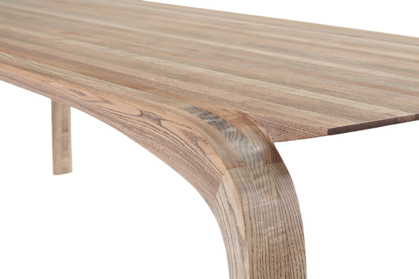 27_ONE-Dining-Table_4.jpg