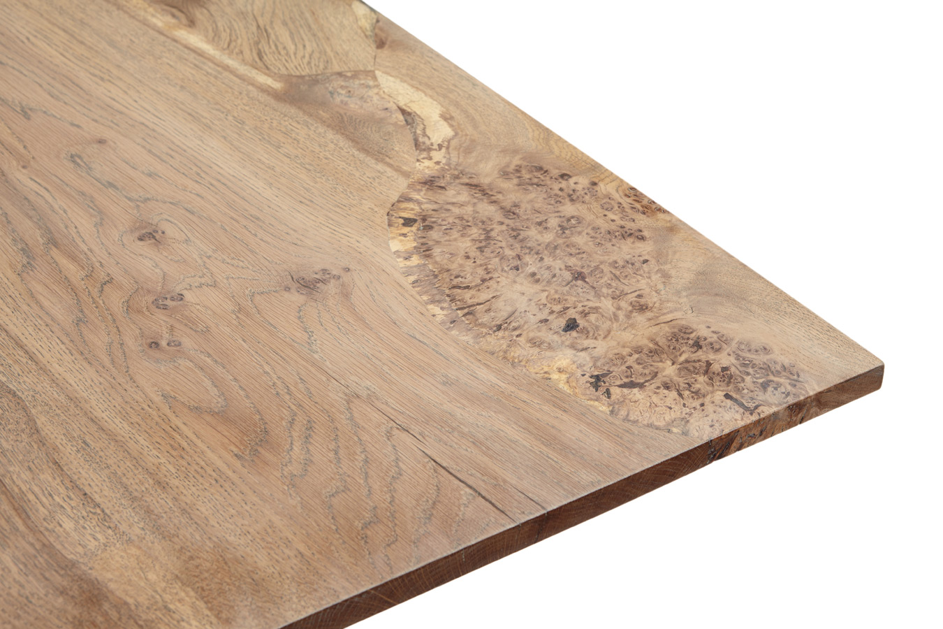 29_Burr-oak-table-and-chairs_3.jpg