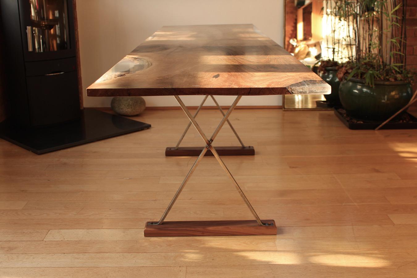 30_Ripple-English-walnut-table-with-cross-legs_1.jpg