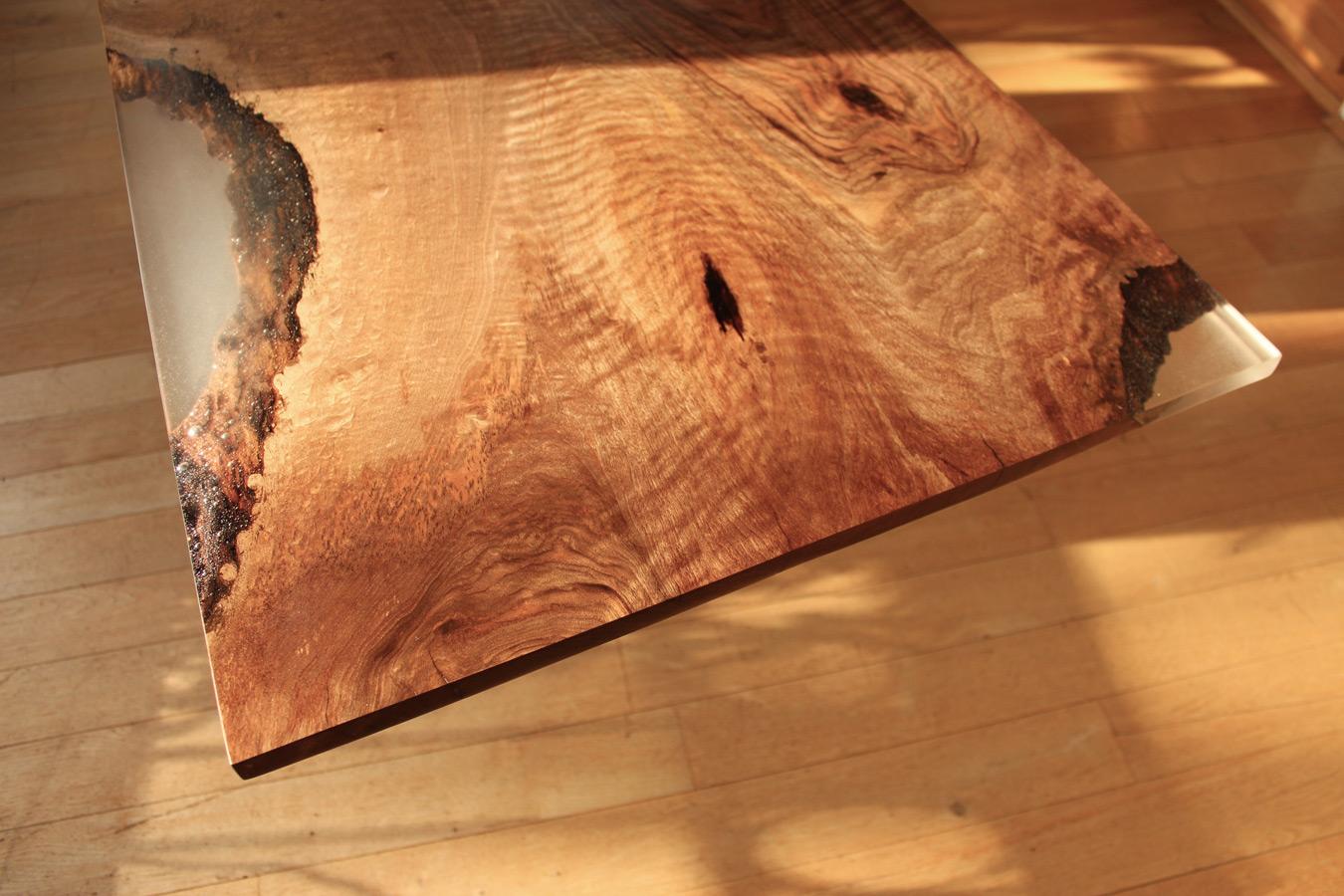 30_Ripple-English-walnut-table-with-cross-legs_3.jpg