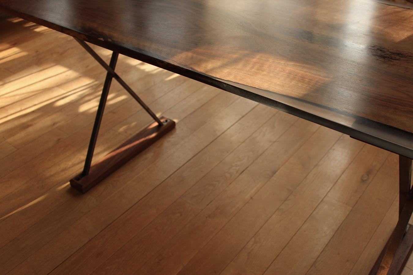 30_Ripple-English-walnut-table-with-cross-legs_4.jpg