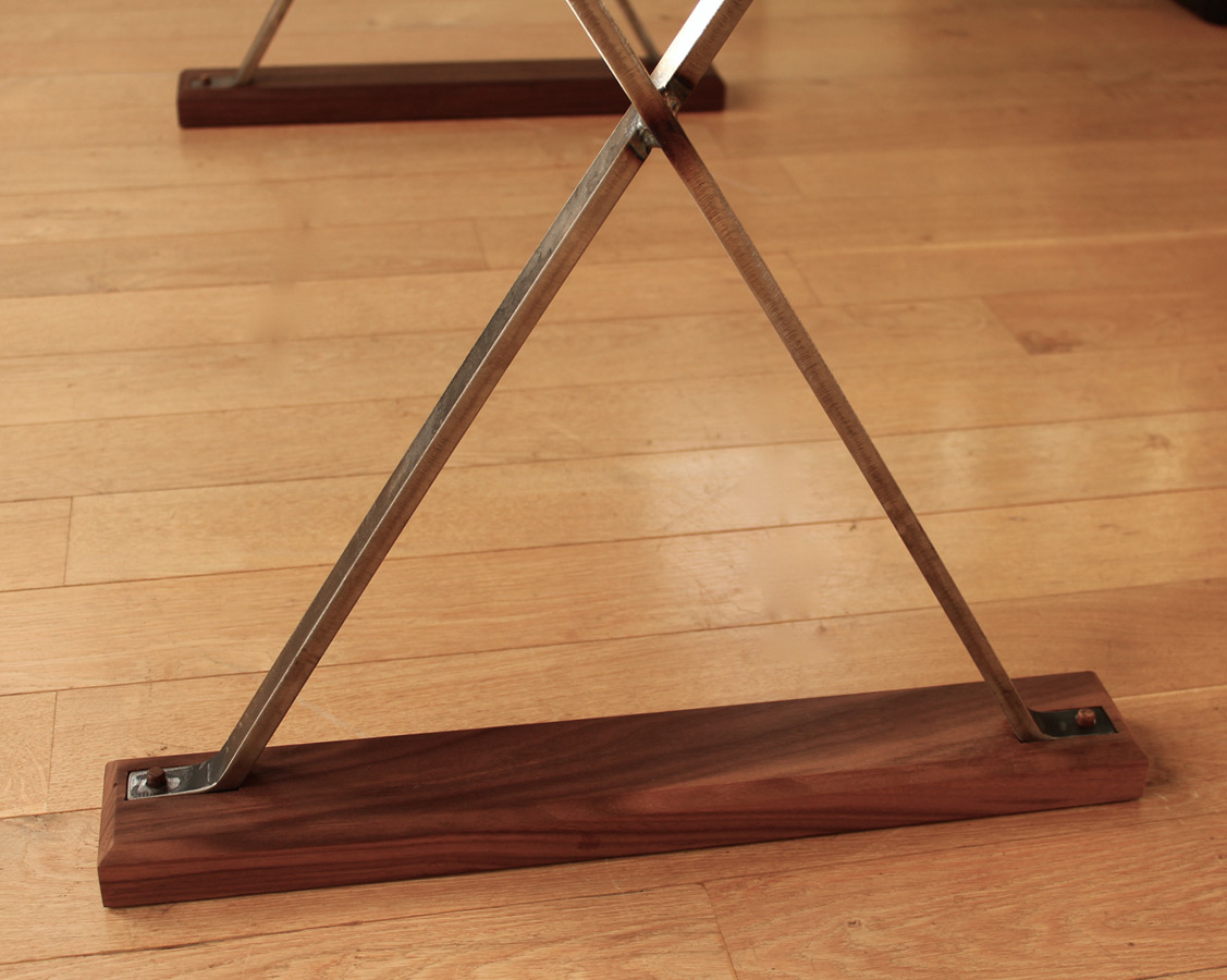 30_Ripple-English-walnut-table-with-cross-legs_5.jpg