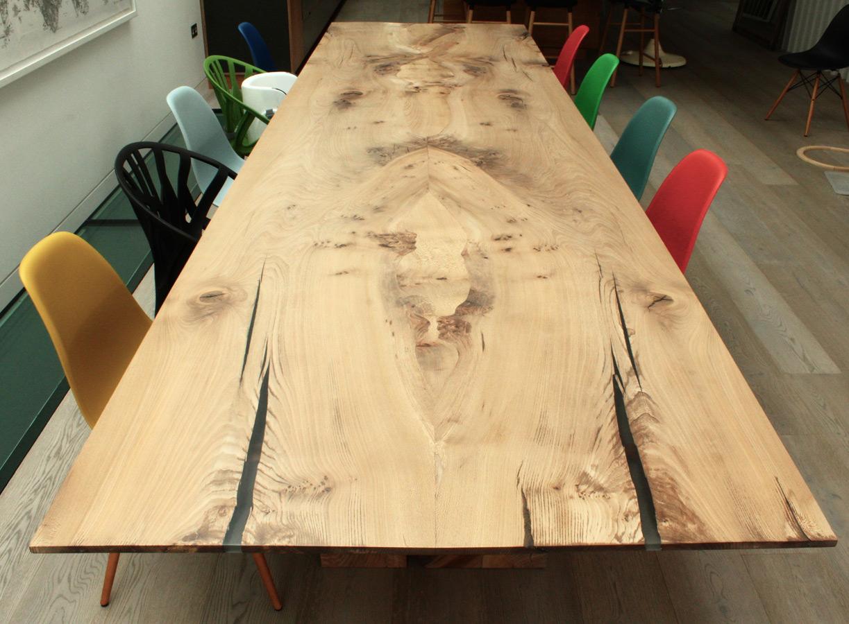 32_Elm-dining-table_2.jpg