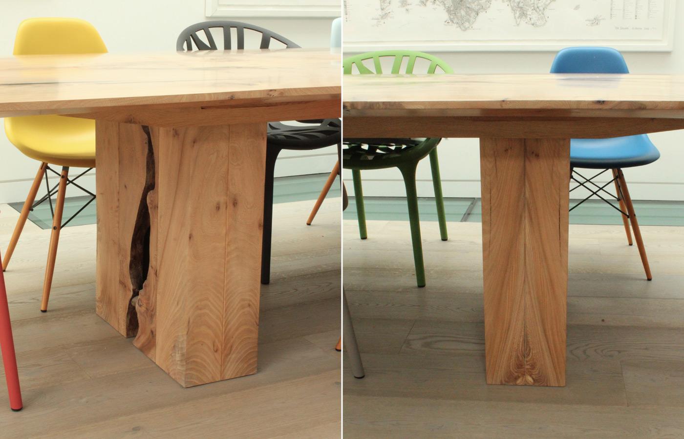 32_Elm-dining-table_3.jpg