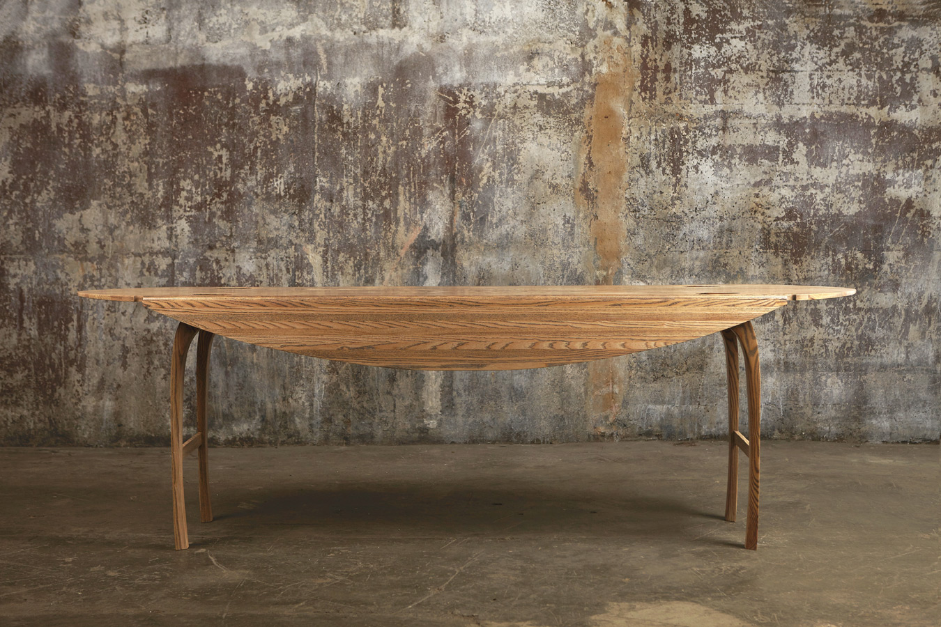 33_Oval-drop-leaf-table-in-solid-ash_1.jpg