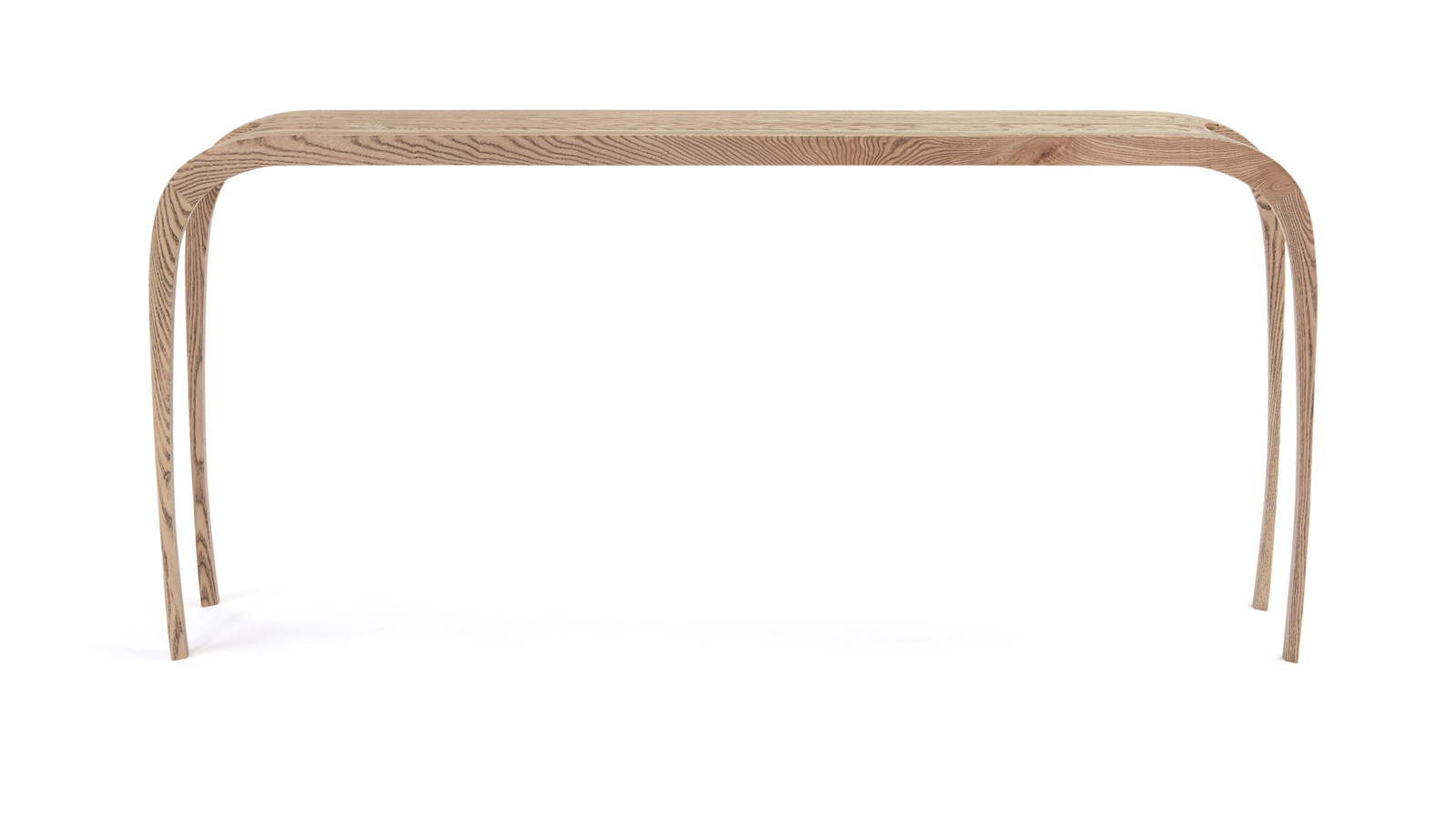 14_Bleached-Ash-Console-Table_4.jpg