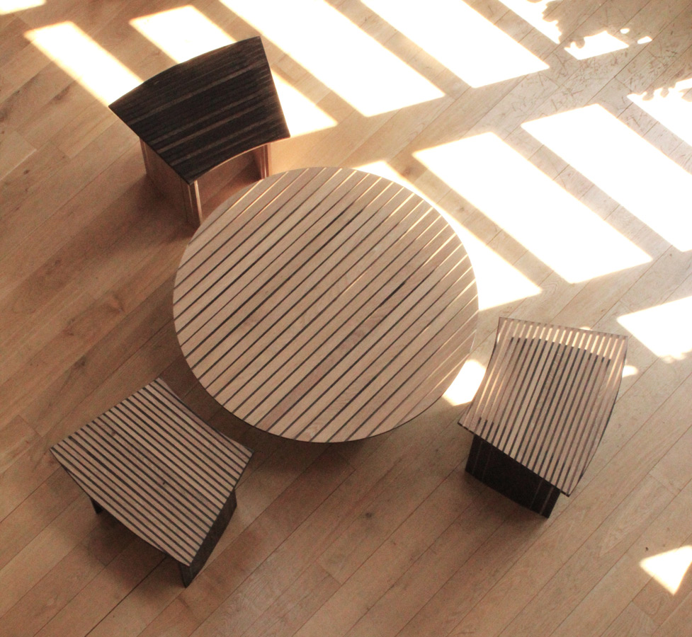 16_Coffee-table-and-stools_1.jpg