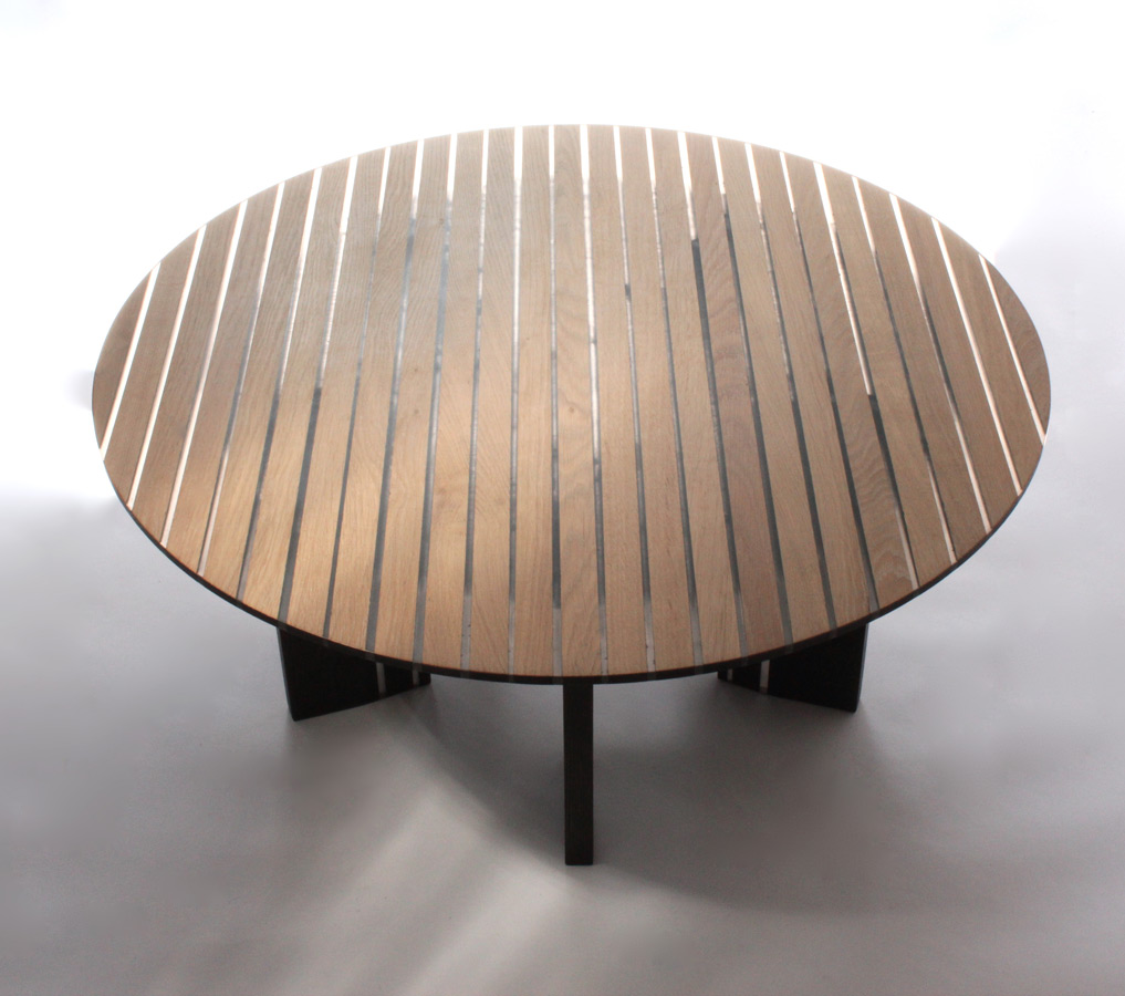 16_Coffee-table-and-stools_3.jpg