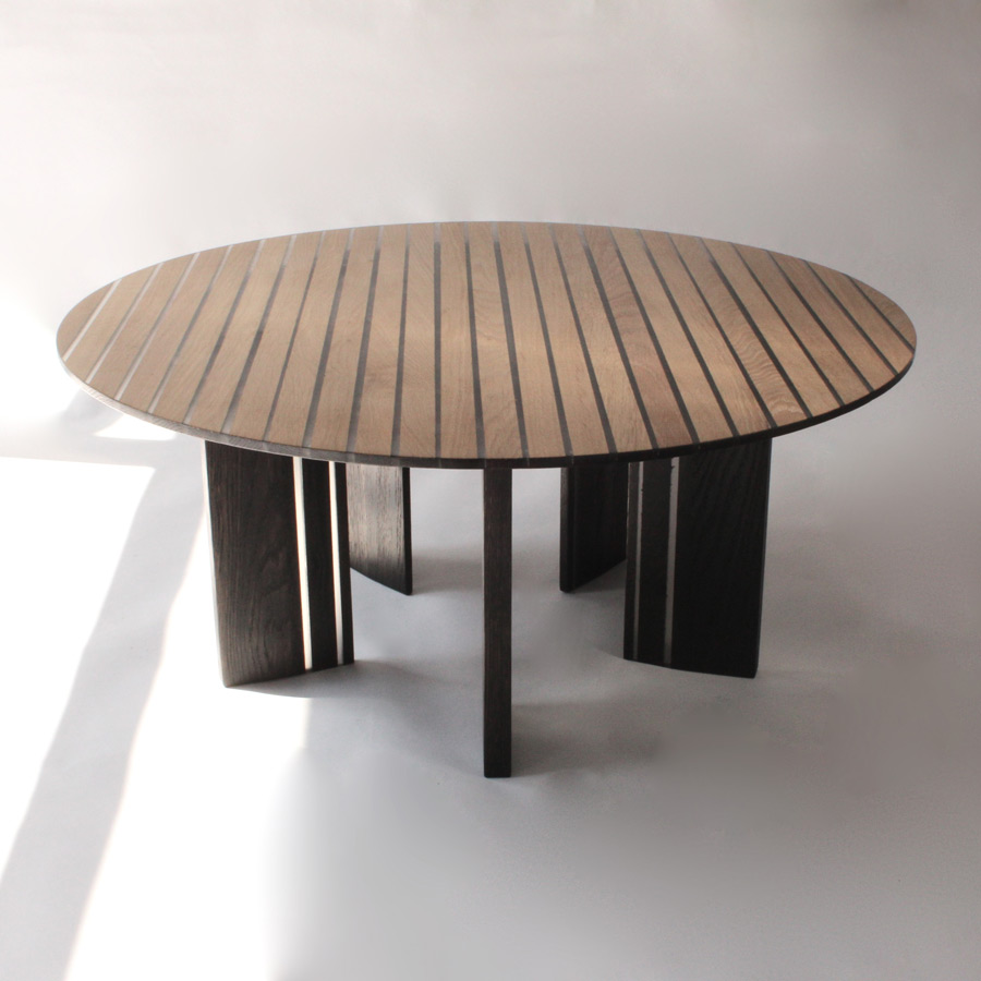 16_Coffee-table-and-stools_2.jpg