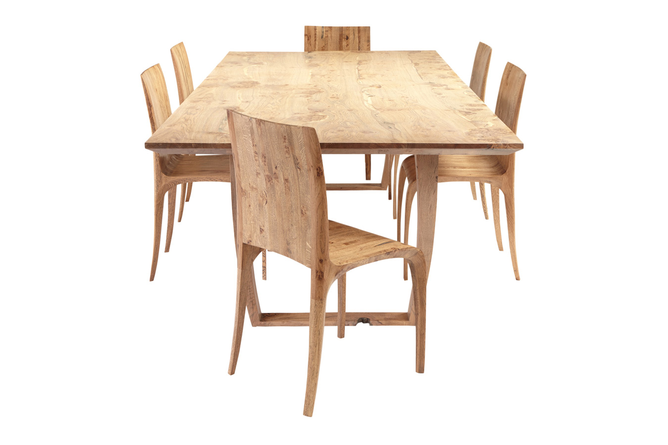 29_Burr-oak-table-and-chairs_1.jpg