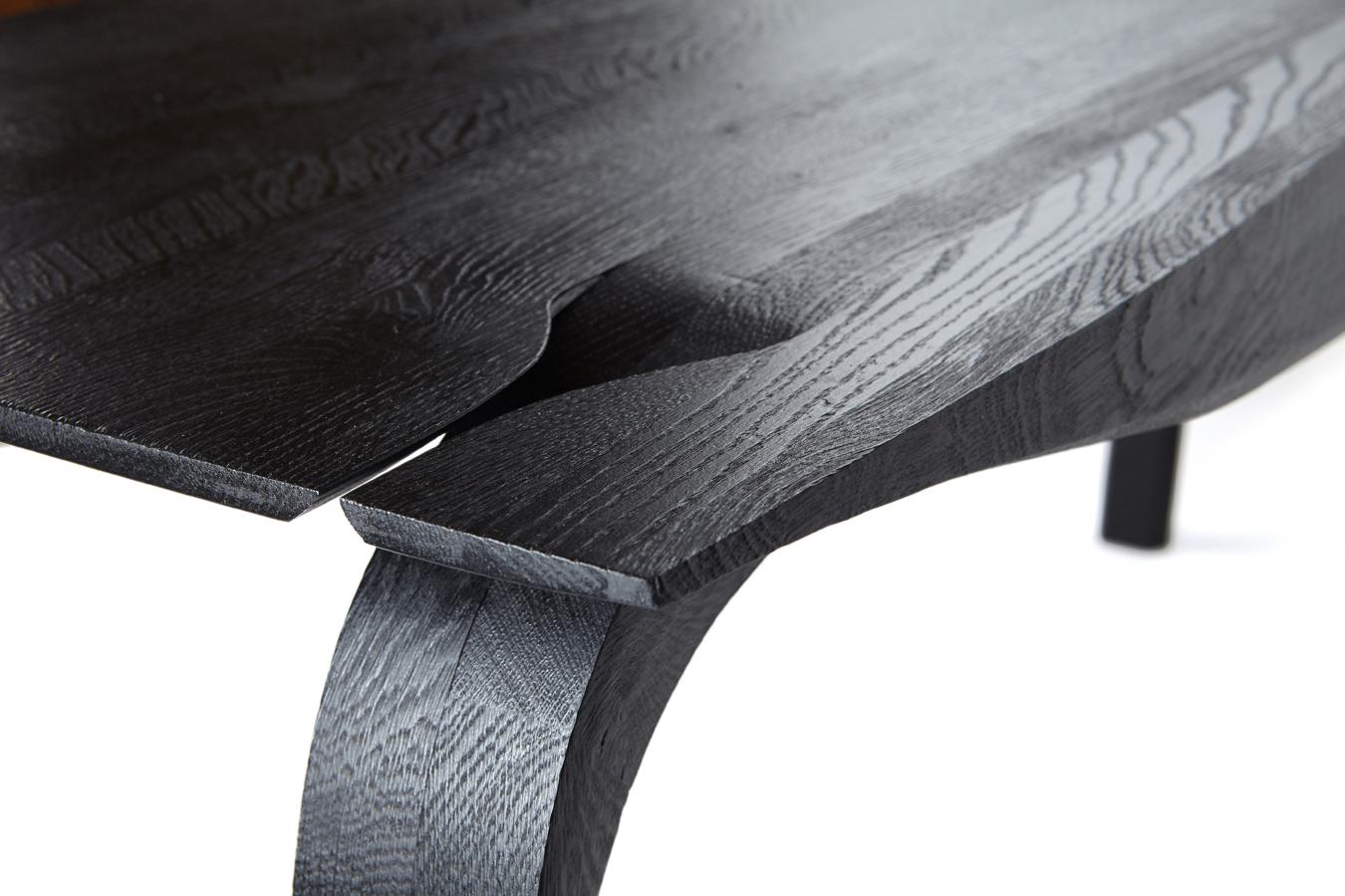 11_Desk-in-ebonized-English-oak_4.jpg