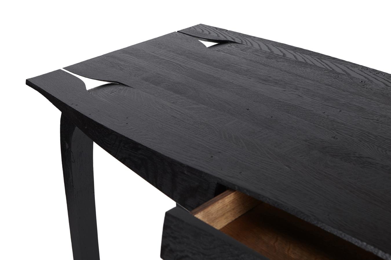11_Desk-in-ebonized-English-oak_5.jpg