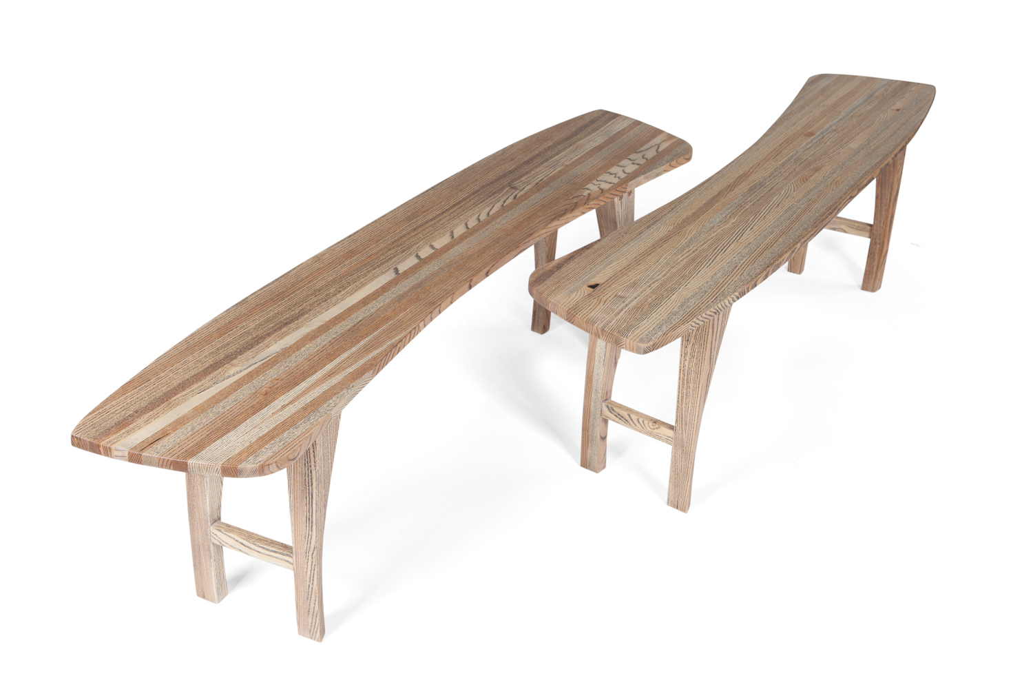 10_Ebony-grained-ash-dining-benches_1.jpg