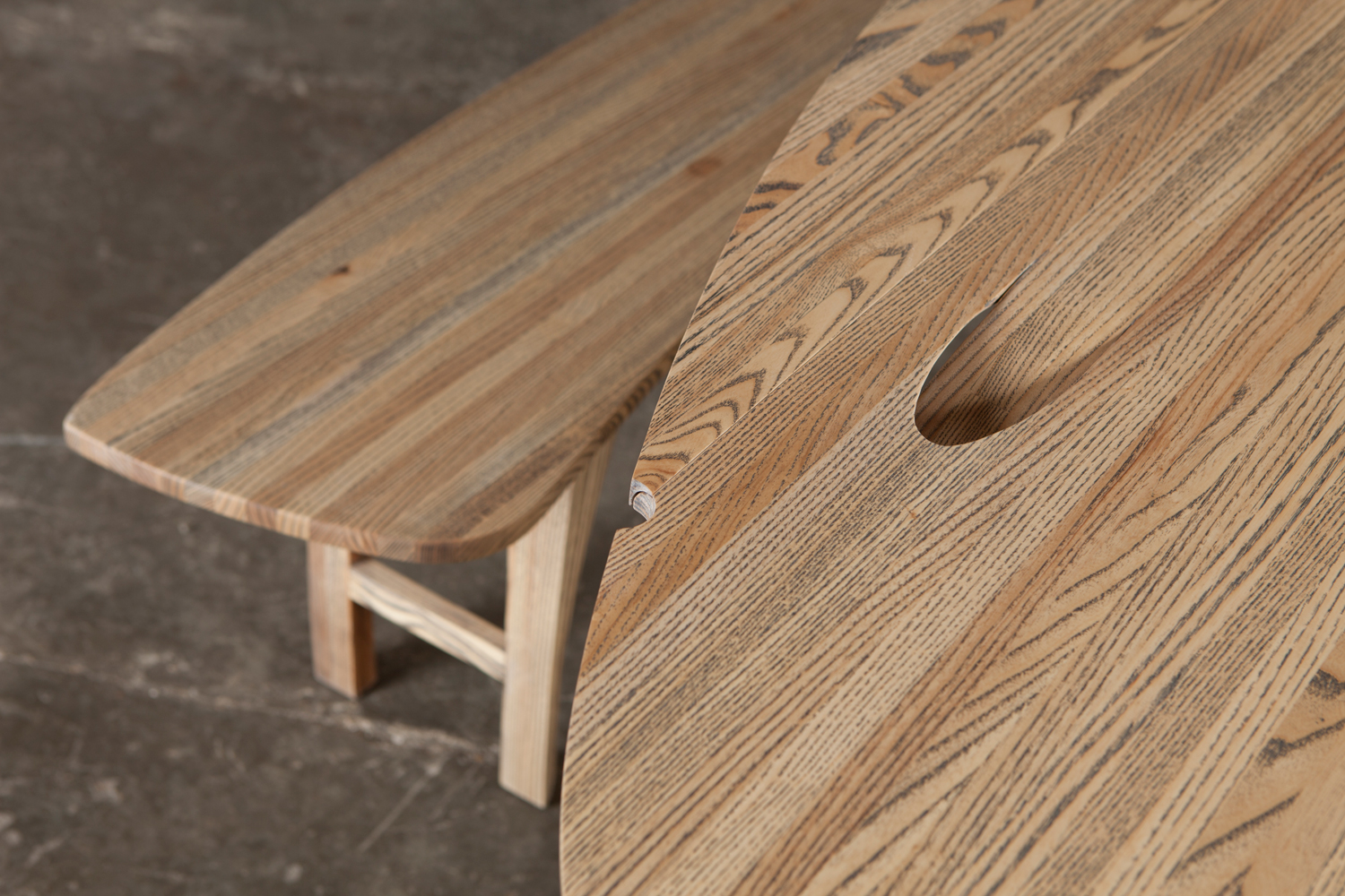 10_Ebony-grained-ash-dining-benches_4.jpg