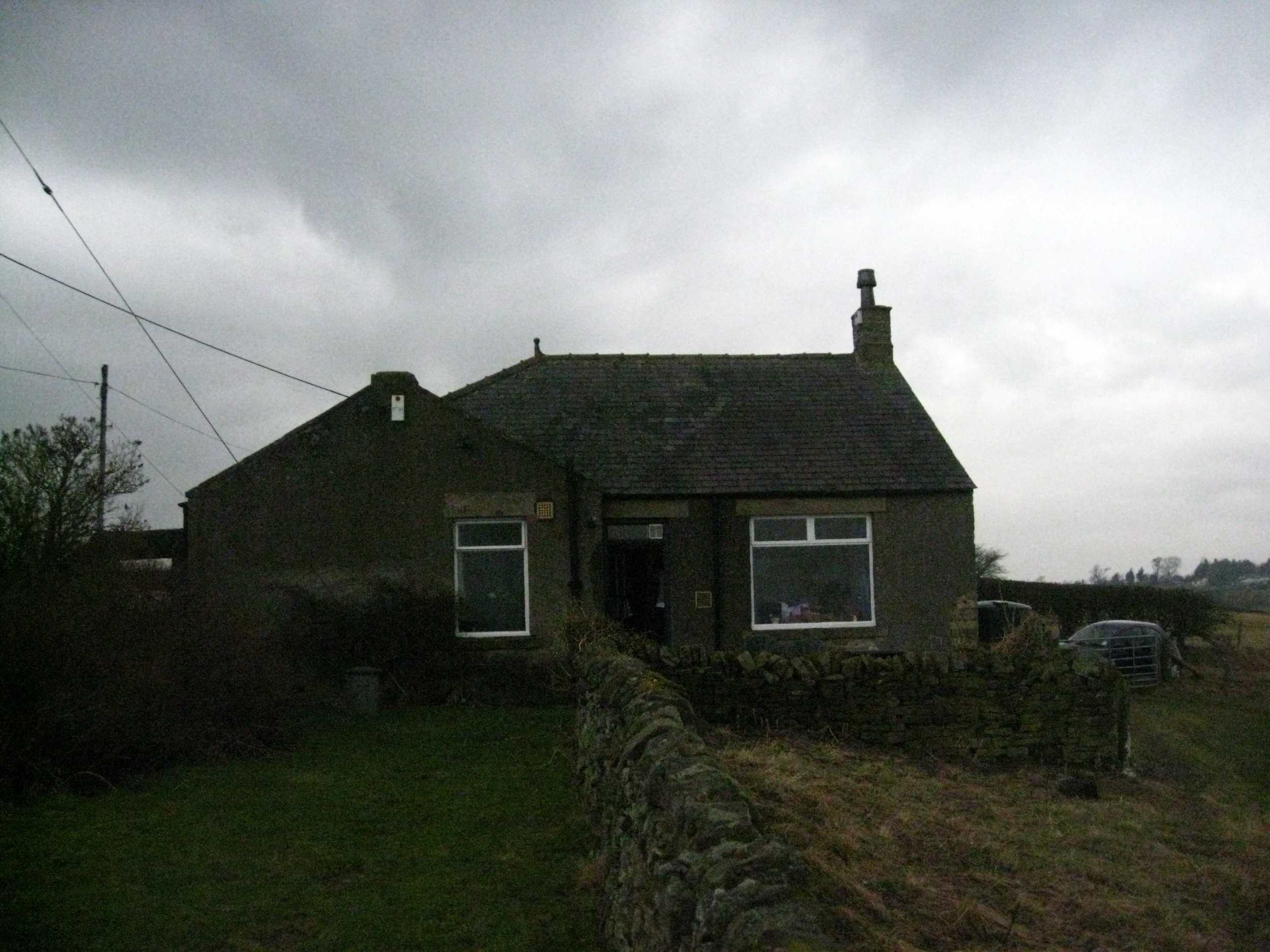 Remote Cottage, Haydon Bridge, Hexham