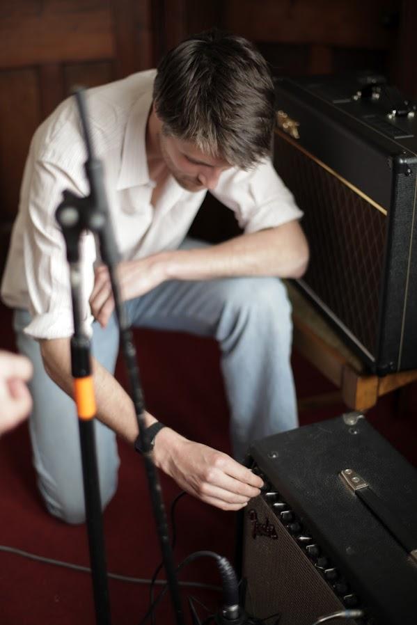 amp adjustment.jpg