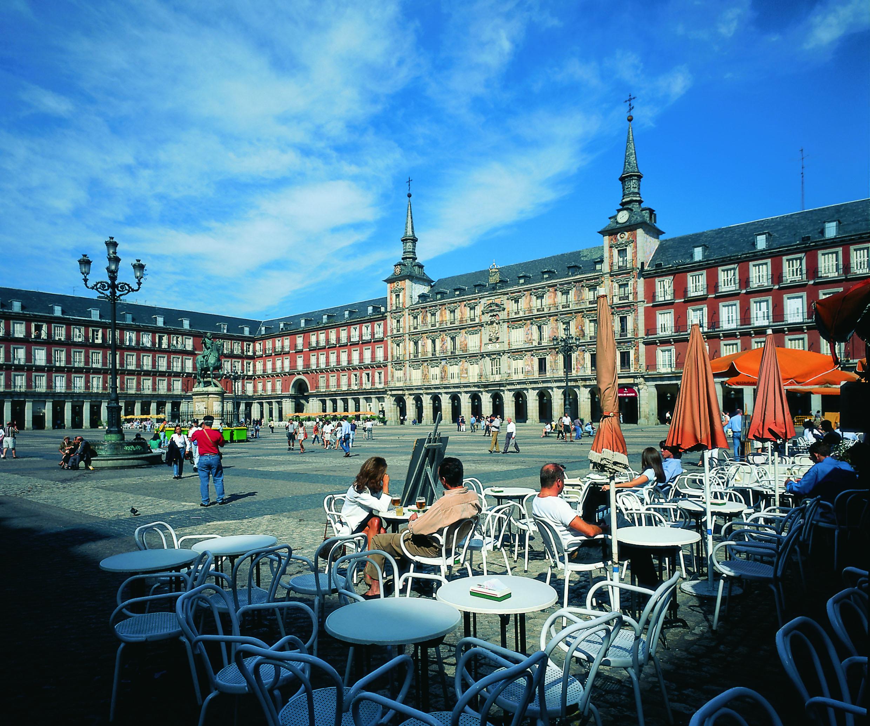 MADRID P. MAYOR TERRAZA 2800316A.jpg
