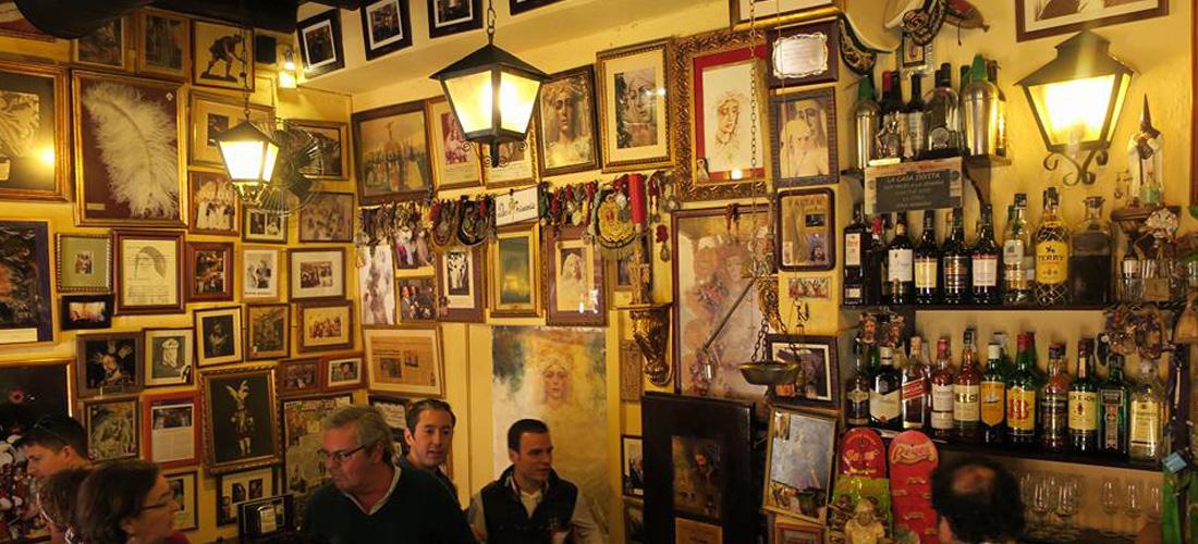 Lafresquita-Sevilla.jpg